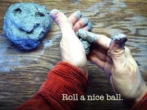 7-make-seed-balls